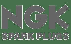 NGK Motorcycle Spark Plugs